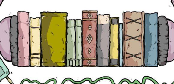 Аудио книги на български
