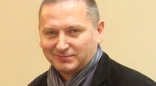 Георги Господинов