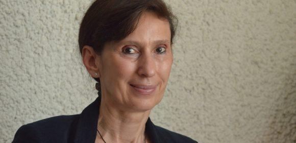 Дениз Герганова
