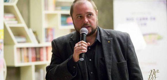 Светлозар Желев